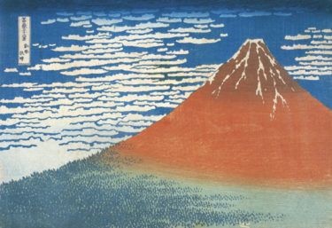 広島美術館で浦上コレクション「北斎漫画」展 世界一の質と量から200点を厳選して公開